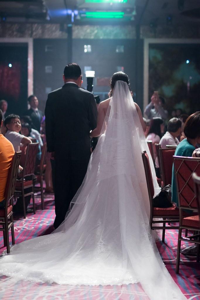 153基隆婚禮攝影