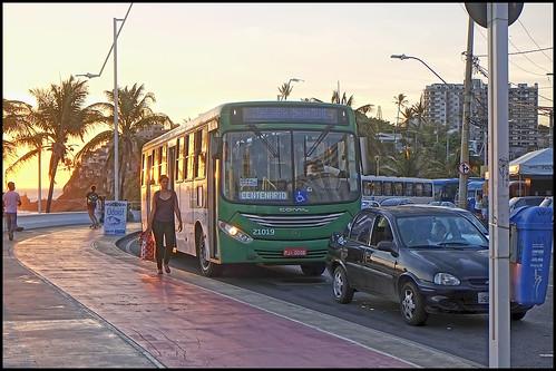 Thumbnail from Rio Vermelho