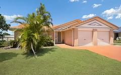 16 Sunset Avenue, West Ballina NSW