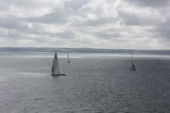 IMG_1693 (Skytint) Tags: jclass yachts falmouth cornwall england 2012