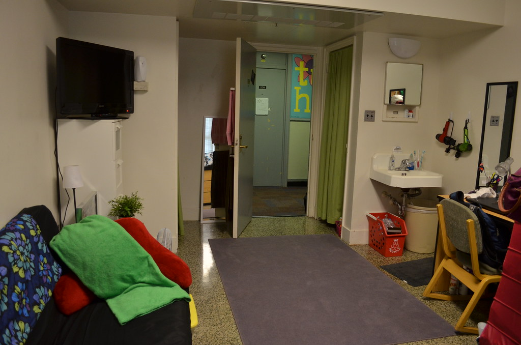 Ncsu Tucker Hall Dorm Room Ideas