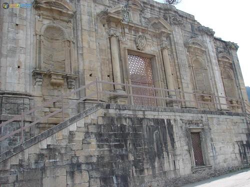 VV-Soriano-Vecchio Convento San Domenico 03_L