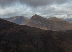 Cul Beag (Adrian Fagg) Tags: scotland highlands benmorecoigach