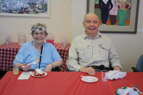 Seniors' Month 2012 (12)