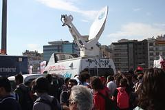 IMG_8872 (keremcan*) Tags: park turkey police istanbul taksim turkish gezi recep tayyip erdoğan occupy occupygezi occupyturkey