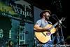 Drake White @ Hammer Down Tour, DTE Energy Music Theatre, Clarkston, MI - 06-16-13
