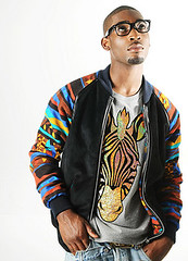 tinie_tempah_to-orist (Fashion Graphics) Tags: africa inspiration london art fashion illustration print design clothing graphics screenprint pattern style images photographic direction trends fabric wax tshirts ethnic pigment yoh apparel batik plastisol toorist