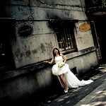 Married but alone (Taiwan)