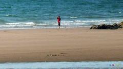 Pembrokeshire June 2013 - 166 - Broad Haven (marmaset) Tags: beach rural village angle pembrokeshire pembs