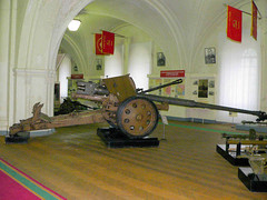"8,8cm Pak 43-41 (6) • <a style=""font-size:0.8em;"" href=""http://www.flickr.com/photos/81723459@N04/9213403925/"" target=""_blank"">View on Flickr</a>"
