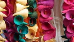 Collares (Seel VP) Tags: summer handicraft mexico necklace nikon doll verano oaxaca collar artesanía muñeca 2013 méxic