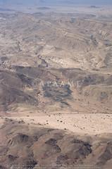 Kh. Nahas (APAAME) Tags: archaeology ancienthistory middleeast airphoto aerialphotography nahas nuhas aerialarchaeology jadis1901002 megaj8730