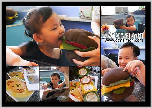 雙魚2次方美式漢堡店06.jpg