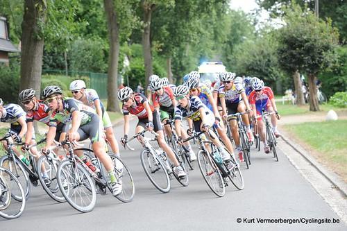 Nieuwelingen Mol Gompel (466)