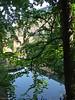 Schloss Dyck Classic Days 2013 - Impressionen