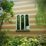 Biserica Ortodoxa Sarba, München thumbnail