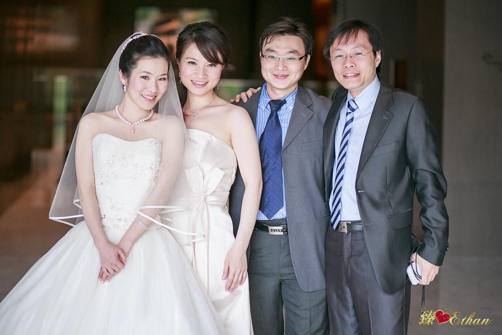 婚禮攝影,婚攝, 台北寒舍艾美,台北婚攝, Le Meridien Taipei,優質婚攝推薦, 6820