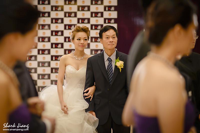 婚攝,典華,婚攝鯊魚,婚禮紀錄,婚禮攝影,2013.07.07_blog-0082