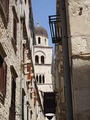 Dubrovnik (ribizlifozelek) Tags: city croatia medieval unesco dubrovnik raguza