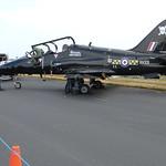 Hawk T1 thumbnail