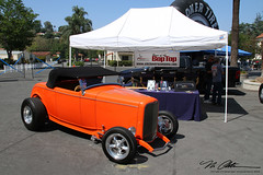 lar13web (207) by BAYAREA ROADSTERS