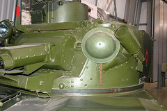 "Vickers Mk VIb (9) • <a style=""font-size:0.8em;"" href=""http://www.flickr.com/photos/81723459@N04/9768866501/"" target=""_blank"">View on Flickr</a>"