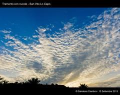 667_D7B5201_bis_San_Vito_Lo_Capo