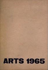 1965- ARTS
