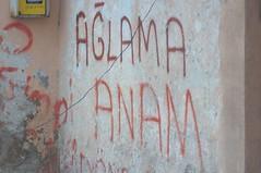 Deitirin (Hseyin Baaolu) Tags: turkey graffiti trkiye streetphotography mf zenit biga turkei dardanel anakkale tair11a135mmf28 duvaryazs mflenses pegai tair11a gndelikyaam sokakfotoraf sokakfotorafl nikond300s gmay gumuscay hseyinbaaolu huseyinbasaoglu oldsovietlenses dthseyinbaaolu dthuseyinbasaoglu manuelfocuslenses