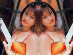 深田恭子 画像49