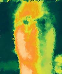 art dallas video arts aurora installation interactive 2013 openframeworks opemframeworks