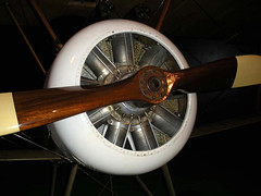 """Sopwith F-1 (2) • <a style=""""font-size:0.8em;"""" href=""""http://www.flickr.com/photos/81723459@N04/10491591693/"""" target=""""_blank"""">View on Flickr</a>"""