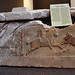 Altıkulaç Sarcophagus  Altıkulaç Lahiti 7: stag hunt and boar hunt