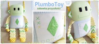 Plumbot