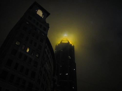2009-09-04 Atlana 007