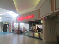 Arnot Mall Interior 48 (Random Retail) Tags: ny retail mall restaurant store retro friendlys 2013 horseheads arnotmall