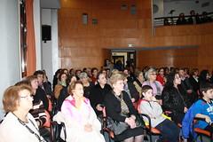 13/11/2013 ΝΗΣΤΙΣΙΜΗ ΚΟΥΖΙΝΑ : Παρουσίαση βιβλίου στη Δημόσια Βιβλιοθήκη της Βέροιας