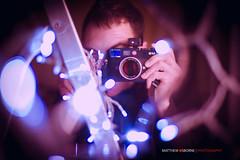 Selfie (MrLeica.com (MatthewOsbornePhotography)) Tags: camera new leica test zeiss t bokeh c rangefinder sharp 50 m9 wideopen f15 sonnar carlzeiss optimised focusissues leicam9 matthewosborne zmm50mm mrleicacom