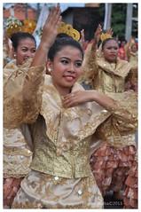 Sugat Kabanhawan Festival 2013 (Rhannel Alaba) Tags: festival nikon philippines cebu d90 minglanilla sugat pido alaba kabanhawan rhannel