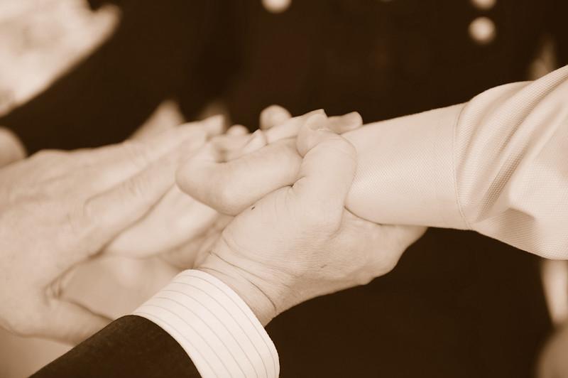 11073676156_ef4898aa35_b- 婚攝小寶,婚攝,婚禮攝影, 婚禮紀錄,寶寶寫真, 孕婦寫真,海外婚紗婚禮攝影, 自助婚紗, 婚紗攝影, 婚攝推薦, 婚紗攝影推薦, 孕婦寫真, 孕婦寫真推薦, 台北孕婦寫真, 宜蘭孕婦寫真, 台中孕婦寫真, 高雄孕婦寫真,台北自助婚紗, 宜蘭自助婚紗, 台中自助婚紗, 高雄自助, 海外自助婚紗, 台北婚攝, 孕婦寫真, 孕婦照, 台中婚禮紀錄, 婚攝小寶,婚攝,婚禮攝影, 婚禮紀錄,寶寶寫真, 孕婦寫真,海外婚紗婚禮攝影, 自助婚紗, 婚紗攝影, 婚攝推薦, 婚紗攝影推薦, 孕婦寫真, 孕婦寫真推薦, 台北孕婦寫真, 宜蘭孕婦寫真, 台中孕婦寫真, 高雄孕婦寫真,台北自助婚紗, 宜蘭自助婚紗, 台中自助婚紗, 高雄自助, 海外自助婚紗, 台北婚攝, 孕婦寫真, 孕婦照, 台中婚禮紀錄, 婚攝小寶,婚攝,婚禮攝影, 婚禮紀錄,寶寶寫真, 孕婦寫真,海外婚紗婚禮攝影, 自助婚紗, 婚紗攝影, 婚攝推薦, 婚紗攝影推薦, 孕婦寫真, 孕婦寫真推薦, 台北孕婦寫真, 宜蘭孕婦寫真, 台中孕婦寫真, 高雄孕婦寫真,台北自助婚紗, 宜蘭自助婚紗, 台中自助婚紗, 高雄自助, 海外自助婚紗, 台北婚攝, 孕婦寫真, 孕婦照, 台中婚禮紀錄,, 海外婚禮攝影, 海島婚禮, 峇里島婚攝, 寒舍艾美婚攝, 東方文華婚攝, 君悅酒店婚攝, 萬豪酒店婚攝, 君品酒店婚攝, 翡麗詩莊園婚攝, 翰品婚攝, 顏氏牧場婚攝, 晶華酒店婚攝, 林酒店婚攝, 君品婚攝, 君悅婚攝, 翡麗詩婚禮攝影, 翡麗詩婚禮攝影, 文華東方婚攝