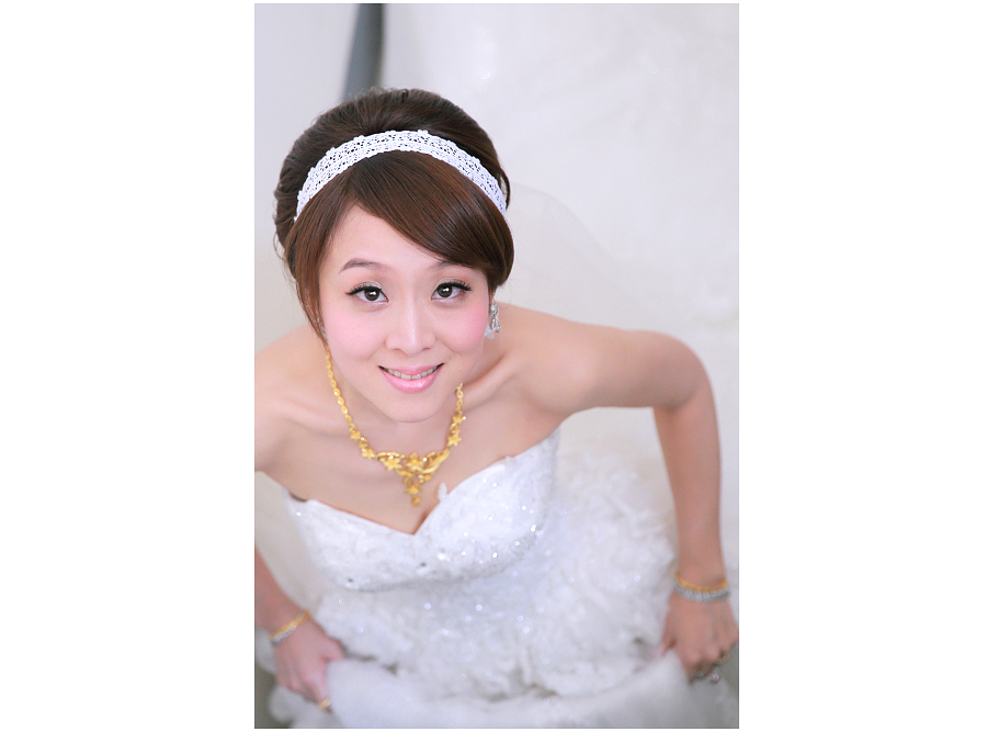1122_Blog_0120.jpg