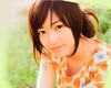 Cute Inoue Mao HD Wallpaper #2 | Inoue Mao Desktop (Kemal1998) Tags: wordpress ifttt