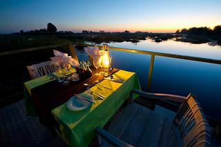 Botswana Okavango Delta Photo Safari 60