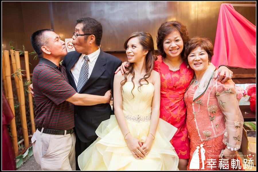 Wedding-1271