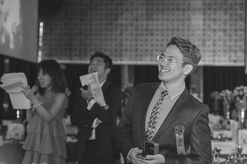 台北婚攝,婚禮記錄,婚攝,推薦婚攝,晶華,晶華酒店,晶華酒店婚攝,晶華婚攝,奔跑少年,DSC_0062