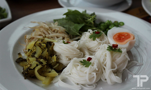 2013 Bangkok Thailand Trip Day 9