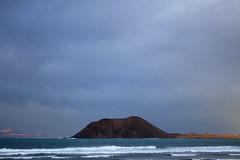 Fuerte025 (mitue) Tags: fuerteventura urlaub isladelobos nks