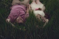 (Tc photography.Per) Tags: love boyfriend 50mm natural romantic ideas