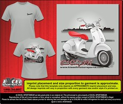 "Kissell Motorsports - State College, PA • <a style=""font-size:0.8em;"" href=""http://www.flickr.com/photos/39998102@N07/12117327995/"" target=""_blank"">View on Flickr</a>"