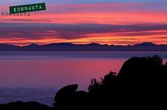 Isola d'Elba, Arcipelago Toscano - econauta.net (ECONAUTA di Umberto Segnini) Tags: trekking mediterraneo kayak natura vela viaggi avventura escursioni slowtravel umbertosegnini